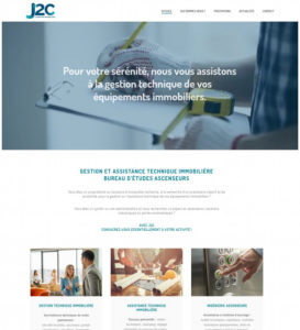 J2C-ingenierie-creation-site-internet-Nantes