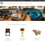 Jean-Luc-Ferrand-Antiquites-Paris-Web-Woocommerce