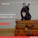 Site-wordpress-vendee-credit