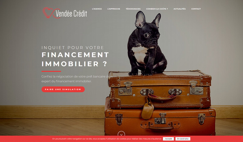 Site-wordpress-vendee-credit