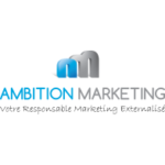 Ambition Marketing Nantes
