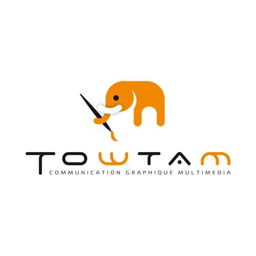Towtam-Nantes