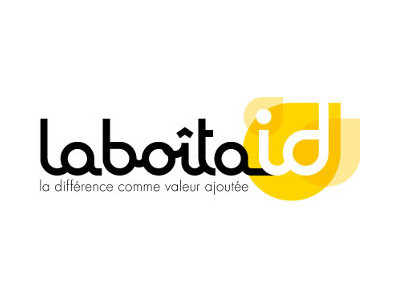 Partenaire web laboitaid-directeur-commercial-externalise