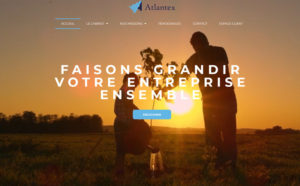 Creation site Internet Wordpress Nantes