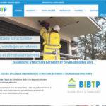 Audit SEO Wordpress BIBTP