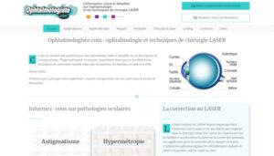 Webdesigner Nantes