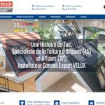 Agence Wordpress Orléans