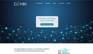 Création Site Internet logiciel Wordpress