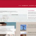 ADAES44 Site Internet Saint-Sebastien-sur-Loire 44