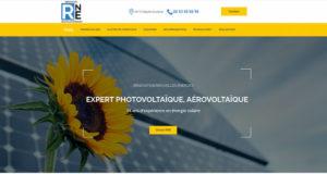RNE Site Web Haute-Goulaine 44